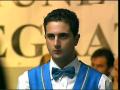 Achille Mignolo