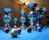 Alpe Adria Billiard Circuit 2007