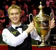 Paul Hunter 1978-2006