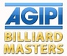 Agipi Billiard Masters
