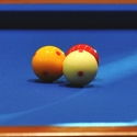 Agipi Billiard Master, World Cup e... la carambola italiana!