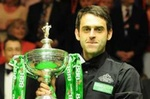 World Snooker Championship 2008